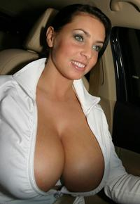 Brad Patton Porn gallery best milf tits driving huge boobs brad patton australian gay porn star could very well his