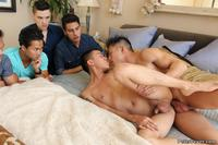 asian gay twink porn peter fever codafilthy jessie lee asian cocks fucking asiancy amateur gay porn fucks twink his cock