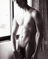 asian men gay porn naked nude asian twinks day