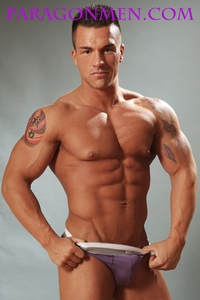 at gay porn gay porn pics muscled bodybuilder braden charron paragon men all american boy naked muscle nude photo author