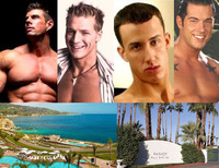 atlas gay porn resorts tell gay porn agent escorts here