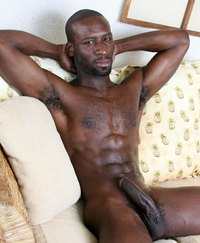 awesome gay porn media black guys male gay porn real gays page