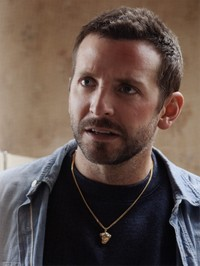 Bradley Cooper Gay Nude silver linings playbook bradley cooper threads official page merged