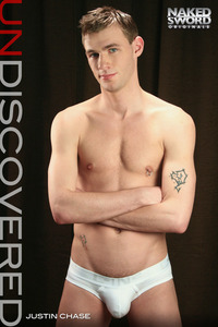 bad boy gay porn nsv undiscovered justinchase affvert who would rather gay porn newcomers ethan slade justin chase