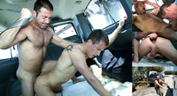 bait bus gay porn baitbus shoots tbb trailer catching wild one