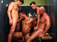 bait gay sex bathhousebait video his gay gallery