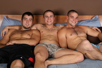 bareback gay porn galleries chaos men darius eli solomon gay porn threesome bareback fantasy condomless hairy beefy jocks which examine mens disclaimer