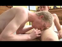bareback gay sex free media videos tmb free