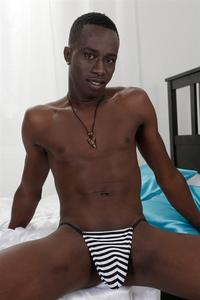 bareback interracial gay sex staxus alejandro marbena kris wallace interracial bareback twink black cock amateur gay porn white takes huge dominican butt