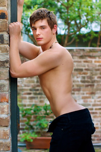 Brent Corrigan Porn blogurile beautifulbody brentcorrigan meet brent corrigan