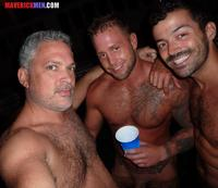 barebacking gay porn maverick men carter jacobs drunks guys cocks barebacking amateur gay porn drunk horny hairy muscle lovers bareback their straight buddy