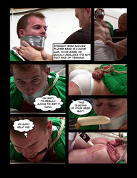 bdsm gay porn Pic collages breederfuckers soccer player bdsm session straight rugby players training