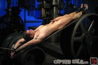 bdsm gay porn gallery porn bdsm extrem videos