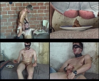 bdsm gay sex Pic scatboy voyeur category bdsm gay scat
