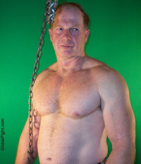 bdsm porn gay plog bdsm mens bondage dungeon gay leather mans photos weekly men gallery masculine man chained porn videos guy