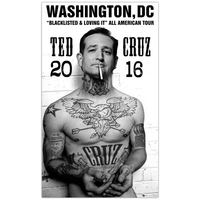 be in gay porn help worlds ted cruz hardcore gay porn flick starring