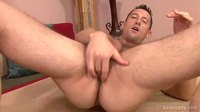 be in gay porn dfefb flv