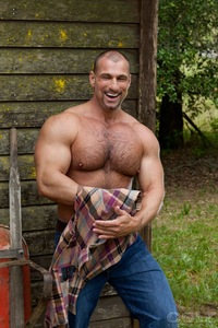 bear and boy gay porn marc valint colt studio group bear scene bronson gates happened manhunt country boy sequel