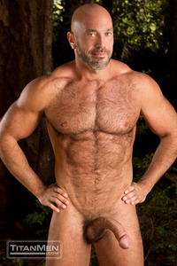 bear gay porn gallery web titan scene gallery scrf bear