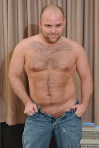 bear gay porn gallery tgs chubs hairy bears gay porn galleries