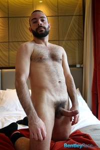 bear gay porn gallery bentleyrace hairy young bear cub anthony russo aussiebums black socks ass hole jerks uncut cock cum male tube red gallery photo porn entertains his
