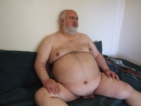 bear gay porn gallery older gay men pictures silver daddy hot fat grandpa