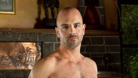 bear gay porn gallery adam russo exclusive interview manhunt daily