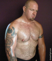 bear gay porn gallery plog bdsm mens bondage dungeon gay leather mans photos weekly men gallery biker bears guys castings video galleries