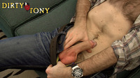 bear gay porn mobile jack archer dirty tony gay porn