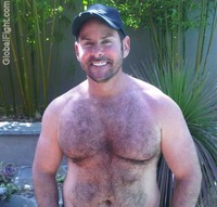 bear gay porn Pic plog hairychest musclebears very furry daddies fuzzy studly manly men older silverdaddies gray hot chunky hunky bear cub wrestler guy poolside gay chub