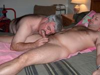 bear gay sex Picture furry bear gay action pics page