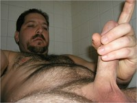 bear gay sex access fetish extremely hairy gal bear gay photo imagepages