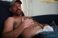 bear man gay sex def eaf city men bears nude porno