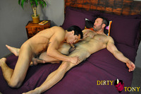 Brock Landon Porn agp jpd dirty tony fabian brock part