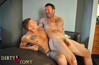 Brock Landon Porn sdg jpd tyler griz fucks brock landon dirty