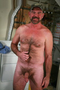 bear men gay porn collages pantheonbear ford holland sexy bearded daddy