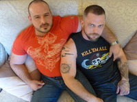 bear men gay porn maverick men when muscle bears attack torrent amateur uncut fuck smooth stud