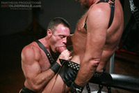 bear sex gay upload leather daddy galleries gallery