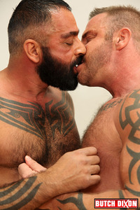 bears gay porn Pics emo bears pete finland tom colt kissing each category