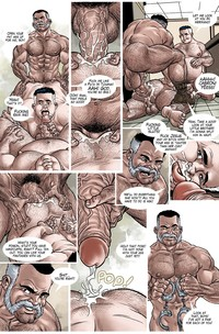 bears gay porn Pics hairy muscle bear gay porn universe