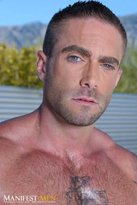 become a gay porn actor gallery jake genesis manifestmen