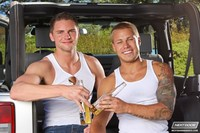 Brody Wilder Porn next door studios feel heat brody wilder campbell stevens buddies gay porn photo