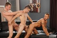 Brody Wilder Porn gallery galleries next door buddies adam hardy brody wilder wirthmore