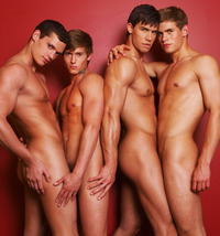 bel ami online gay porn belamionline fleshjack boys group introduces belami line