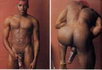 best black gay porn inches blast from our black gay past porn