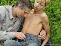 best boy gay porn galleries polish gay boy teen young boys stories hung