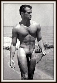 best classic gay porn gayandnaked vintage outdoor pics