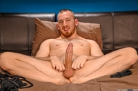 best gay bareback porn swordies best gay porn solo cody allen fucks himself bareback