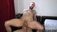 best gay bear porn muscle bear gay heads porn best gaybear pictures