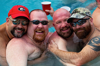 best gay bear porn atlanta bear fest news best gay things this weekend